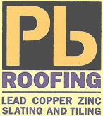 Pb Roofing
